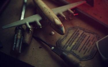 wood-model-aircraft-tools-hd-wallpaper